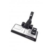 Cepillo original para aspiradoras Rowenta Ergo Comfort Silence Force. Cód. RS-RT3511.