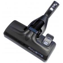 Cepillo original aspiradoras Rowenta Silence Force, Xtreme power. Cód. RS-RT4308.