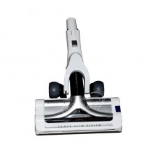 Cepillo original eléctrico para aspiradoras Rowenta. Cód. RS-2230001082.