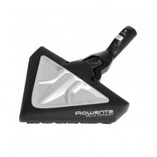 Cepillo boquilla especial original para aspiradoras Rowenta, diseño Delta . Cód. ZR901801.