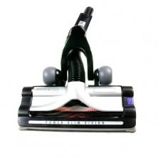 Cepillo original para aspiradoras Rowenta All in One, x-pert 260, Air Force 360. Cód. RS-2230001098.