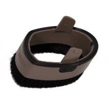 Cepillo accesorio original para aspiradoras Rowenta All in One y Air Force 360. Cód. RS-RH5775.