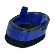 Cepillo accesorio original para aspiradoras Rowenta All in One y Air Force 360. Cód. RS-RH5745.
