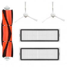 Pack esencial Xiaomi Vacuum 1C
