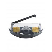 Depósito AeroVac para Roomba serie 700