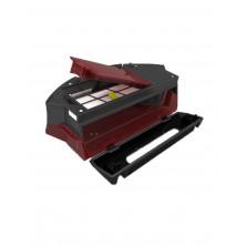Depósito AeroForce para Roomba serie 800-900