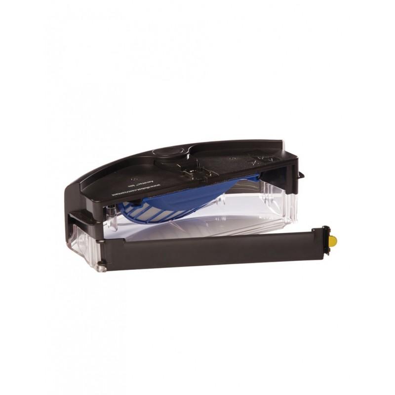 Depósito AeroVac para Roomba serie 600