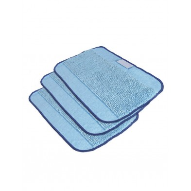 Paños para limpieza en húmedo Braava serie 300