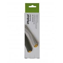 Original: Pack de extractores AeroForce Roomba serie 800 y 900-2