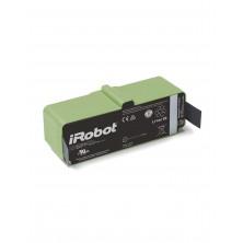 Batería de litio original Roomba serie 900 de 3300mah