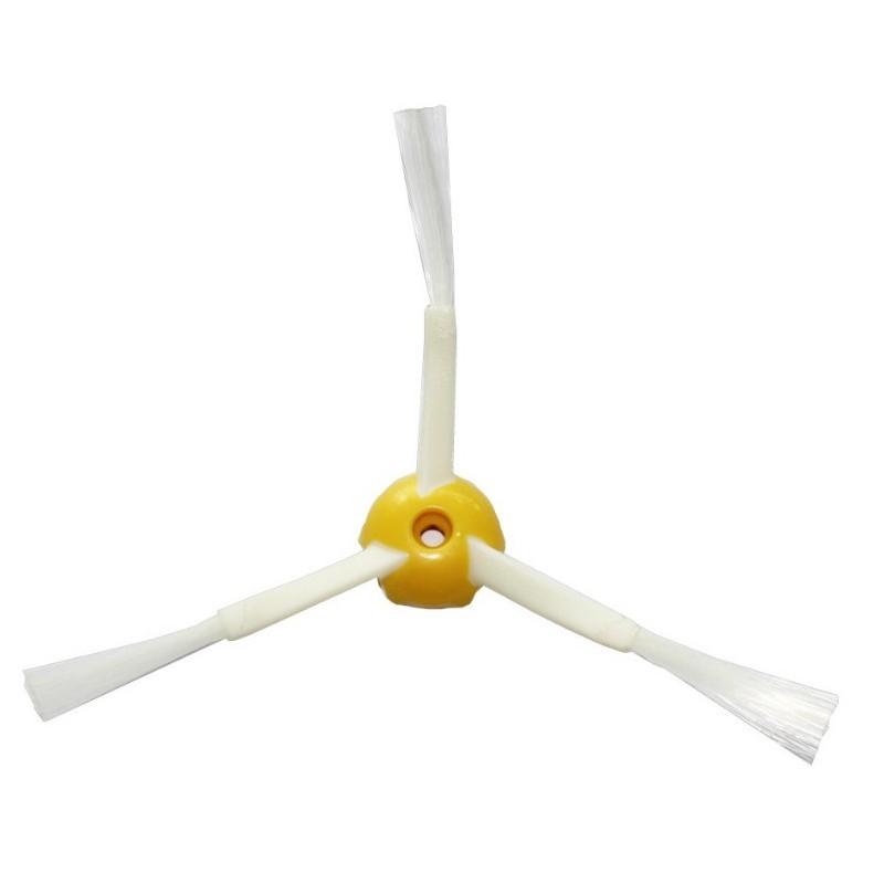 Cepillo lateral de 3 aspas para Roomba serie 700