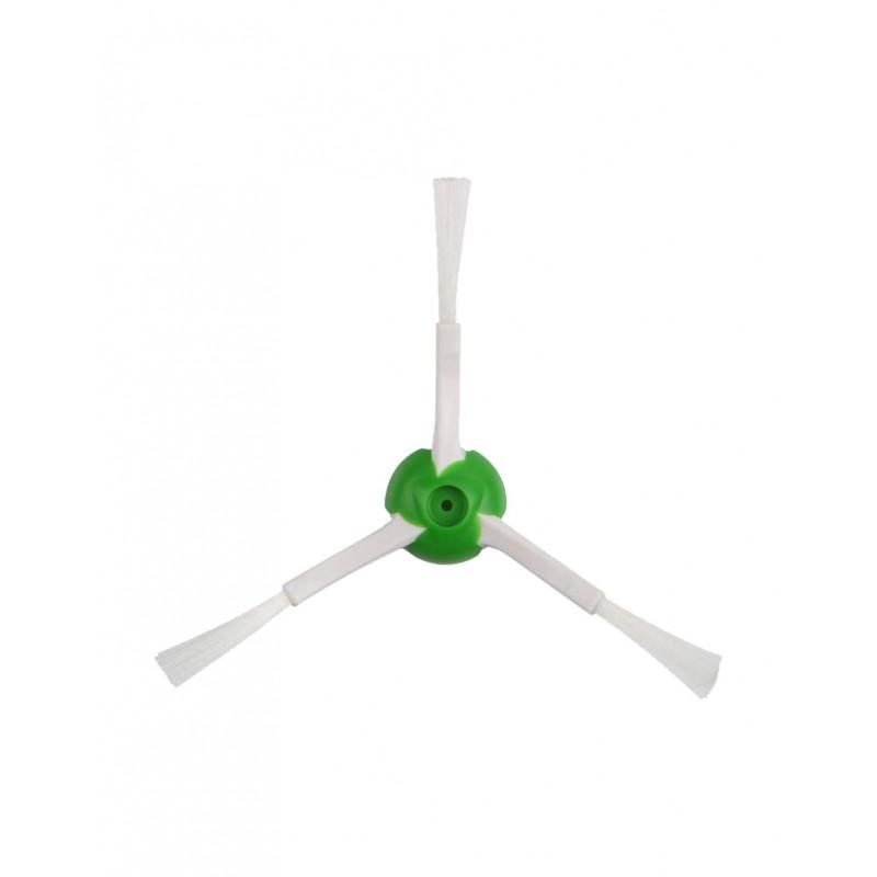 Cepillo Lateral Roomba Serie E