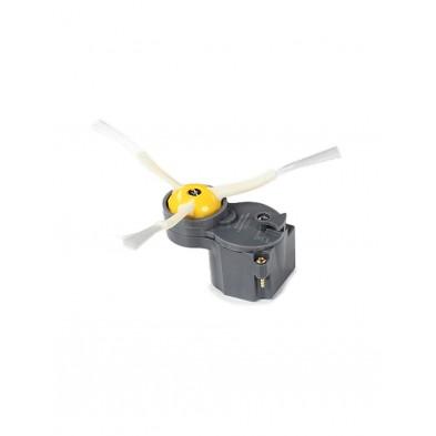 Carro para cepillos centrales de Roomba 500, 600 y 700