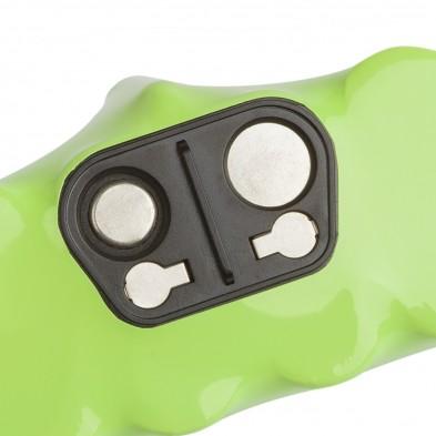 Batería especial Roomba Serie 600 de 3500 mah alta durabilidad para Roomba
