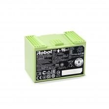Batería Roomba e5, i7, i7+ - Batería de Litio Original Roomba Series e,i