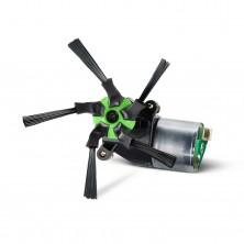 Módulo con motor para cepillo lateral Roomba serie S (s9 y s9+)