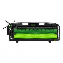 Carro de cepillos central con módulo motor para Roomba serie S (s9 y s9+)