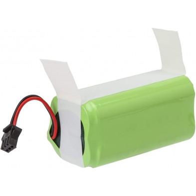 Batería de Litio para Cecotec Conga Excellence 990 -  AspiradoraRobot.es