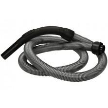 Manguera de tubo original para aspiradoras Nilfisk Action Coupé