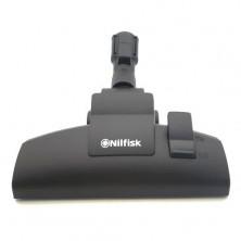 Cepillo original Combi B03 para aspiradoras Nilfisk One