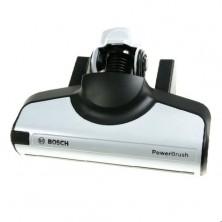 Cepillo cabezal original para aspiradoras Bosch Flexxo 25,2 V