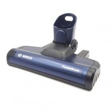 Cepillo cabezal original para aspiradoras Bosch Readyy