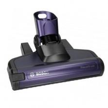Cepillo cabezal original para aspiradoras Bosch Readyy Lithium 21,6 V