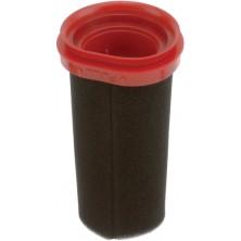 Filtro interno original para aspiradoras Bosch Flexxo