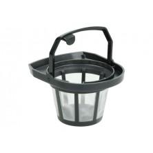 Filtro original para depósitos de aspiradoras Bosch Move 2 en 1