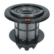 Filtro original Hepa para motores de aspiradoras Bosch Relax'x