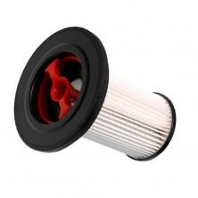 Filtro original para aspiradoras Bosch Unlimited