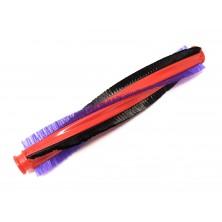 Cepillo original para aspiradoras Dyson