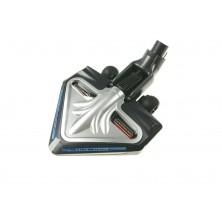 Cepillo original para aspiradoras Rowenta Air Force Código RS-RH5070