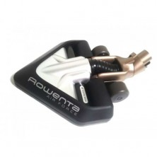 Cepillo original para aspiradoras Rowenta Air Force Código RS-RH5079