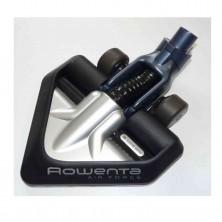 Cepillo original para aspiradoras Rowenta Air Force Código RS-RH4946