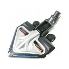 Cepillo original para aspiradoras Rowenta Air Force Código RS-RH4903