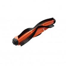 Cepillo central de Xiaomi Vacuum G1