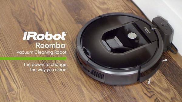 irobot-roomba-980