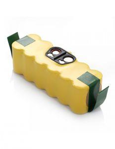 baterias-compatibles-para-roomba-de-diferentes-capacidades