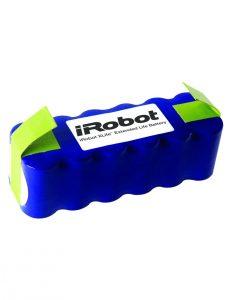 bateria-original-roomba