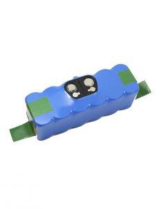 bateria-de-larga-duracion-para-roomba