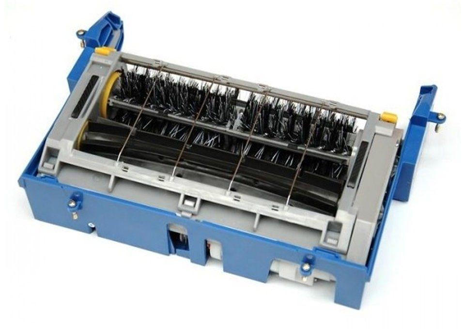 cambiar-carro-cepillos-centrales-roomba-series-500-600-y-700