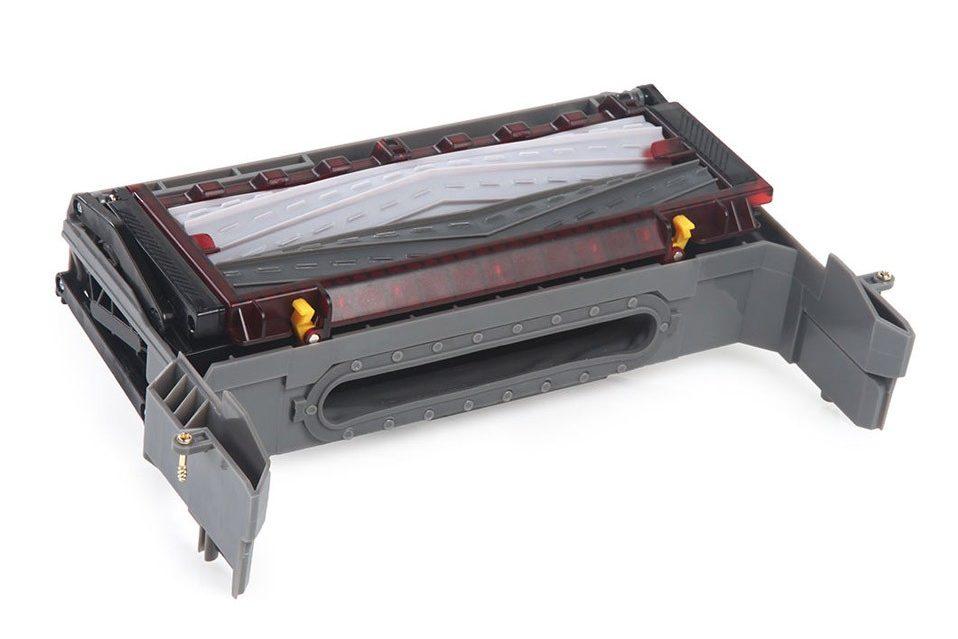 cambiar-carro-extractores-centrales-roomba-series-800-y-900