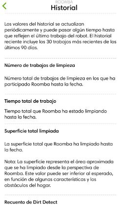 historial-app-irobot-para-roomba
