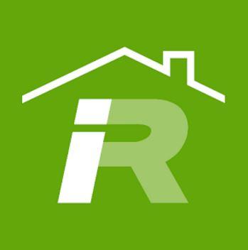 irobot-home-app