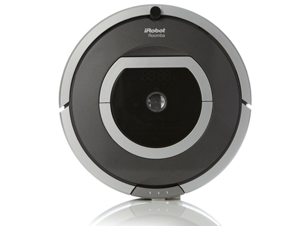 Cuanto cuesta Roomba 790