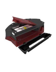 Depósito Aeroforce para Roomba series 800 y 900