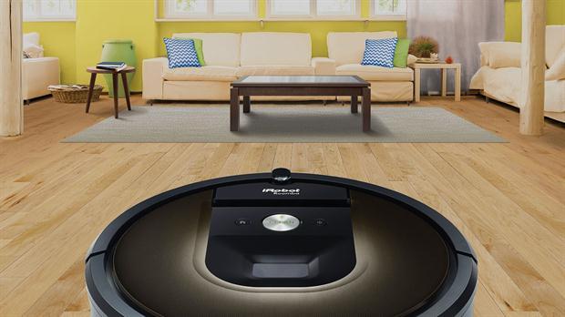 Mi Roomba no recorre toda la casa - El blog de Aspiradora Robot