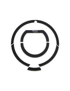 Como cambiar el asa de tu Roomba serie 700
