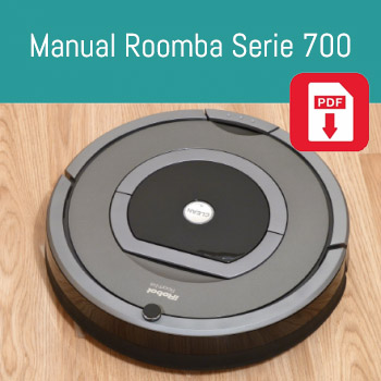 Electrolux trilobite robotic vacuum cleaner boxed manual spare.